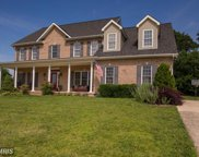 105 ISAAC COURT, Berryville image