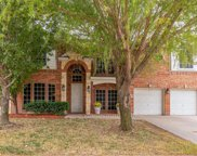 429 Mesa View Trail, Fort Worth image