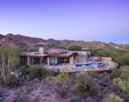 14531 N Rocky Highlands, Oro Valley image