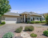 542  Greenwood Drive, Grand Junction image