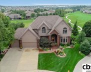 16313 Himebaugh Circle, Omaha image