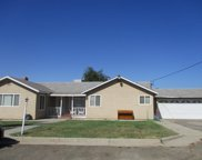 10274  Bell Drive, Atwater image