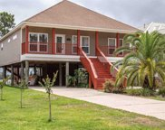 2572 Gulf Breeze Ave, Pensacola image