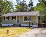 828 Spindle Hill  Road, Wolcott image