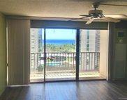 2140 Kuhio Avenue Unit 1505, Honolulu image