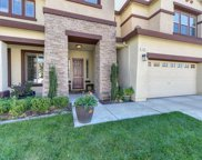 1524  Rainbow Trout Street, Roseville image