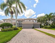 9221 Triana TER Unit 164, Fort Myers image