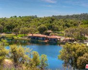 4164     Guadalupe Fire Road, Catheys Valley image