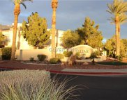 7400 FLAMINGO Road Unit #2080, Las Vegas image