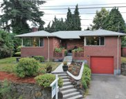 311 S 104th St, Seattle image