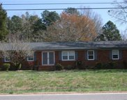 7400  Nelson Road, Mint Hill image