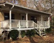 1921 4th Ave, Pell City image