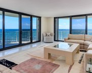 3360 S Ocean Boulevard Unit #3dii, Palm Beach image