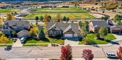 13968 Windy Oaks Road, Colorado Springs