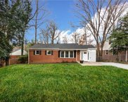 3337  Eastwood Drive, Charlotte image