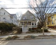 75 Forest ST, Unit#1 Unit 1, Providence, Rhode Island image
