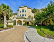 2180 Waterview Dr Unit 1013, North Myrtle Beach image
