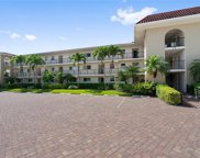 17 High Point Cir N Unit 304, Naples image