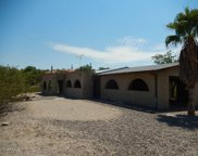 650 Sunny Cove Heights Road, Wickenburg image