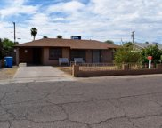 3305 W Turney Avenue, Phoenix image