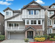 19531 94th Ave NE, Bothell image