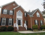 4906 Shepherds Mill Drive, Chesterfield image