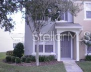4511 Kennewick Place, Riverview image