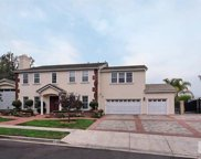 87 WILDLIFE Drive, Simi Valley image