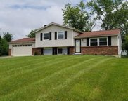 11608 New Hope  Drive, Forest Park image