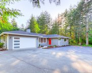 8612 State Route 302  NW, Gig Harbor image