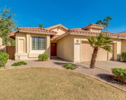 11623 N 91st Way, Scottsdale image