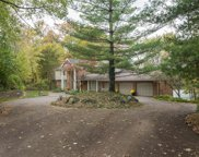 56853 Mount Vernon Rd, Shelby Twp image