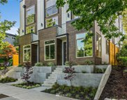5620 California Avenue SW Unit #C, Seattle image