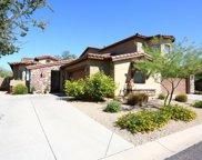 7264 E Aurora Drive, Scottsdale image