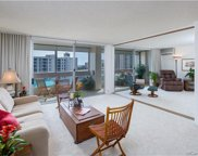 1212 Punahou Street Unit 2108, Honolulu image