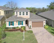 14372 Sunbridge Circle, Winter Garden image