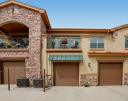 2134 Primo Road Unit 205, Highlands Ranch image