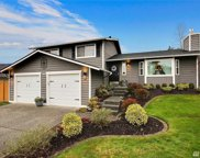 1303 220th Place SW, Bothell image