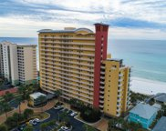 6627 Thomas Drive Unit 701, Panama City Beach image