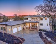 2045  Secluded Court, Auburn image