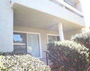 160     E Street   C1, Chula Vista image