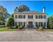 3422  Sharon Road, Charlotte image