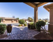 2265 W Monterey Dr, St. George image