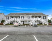 101 Westhaven Dr. Unit 7D, Myrtle Beach image