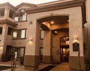 14000 N 94th Street Unit #3084, Scottsdale image