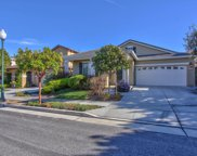 4431 Cypress Ridge Ct, Seaside image