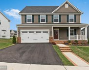 2307 SWEET PEPPERBRUSH LOOP, Dumfries image