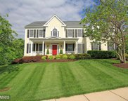 15833 SPYGLASS HILL LOOP, Gainesville image