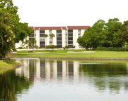 4100 Steamboat BEND E Unit 504, Fort Myers image