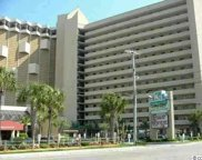 7100 N Ocean Blvd Unit 423, Myrtle Beach image